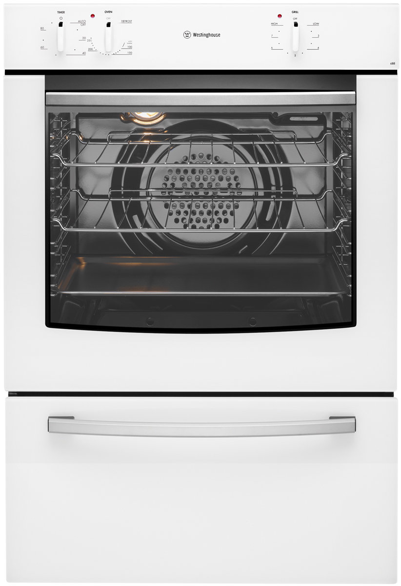 Westinghouse Wall Ovens Wiring Diagram Diagrams Electric Oven Pxr688w 60cm Appliances Online Microwave