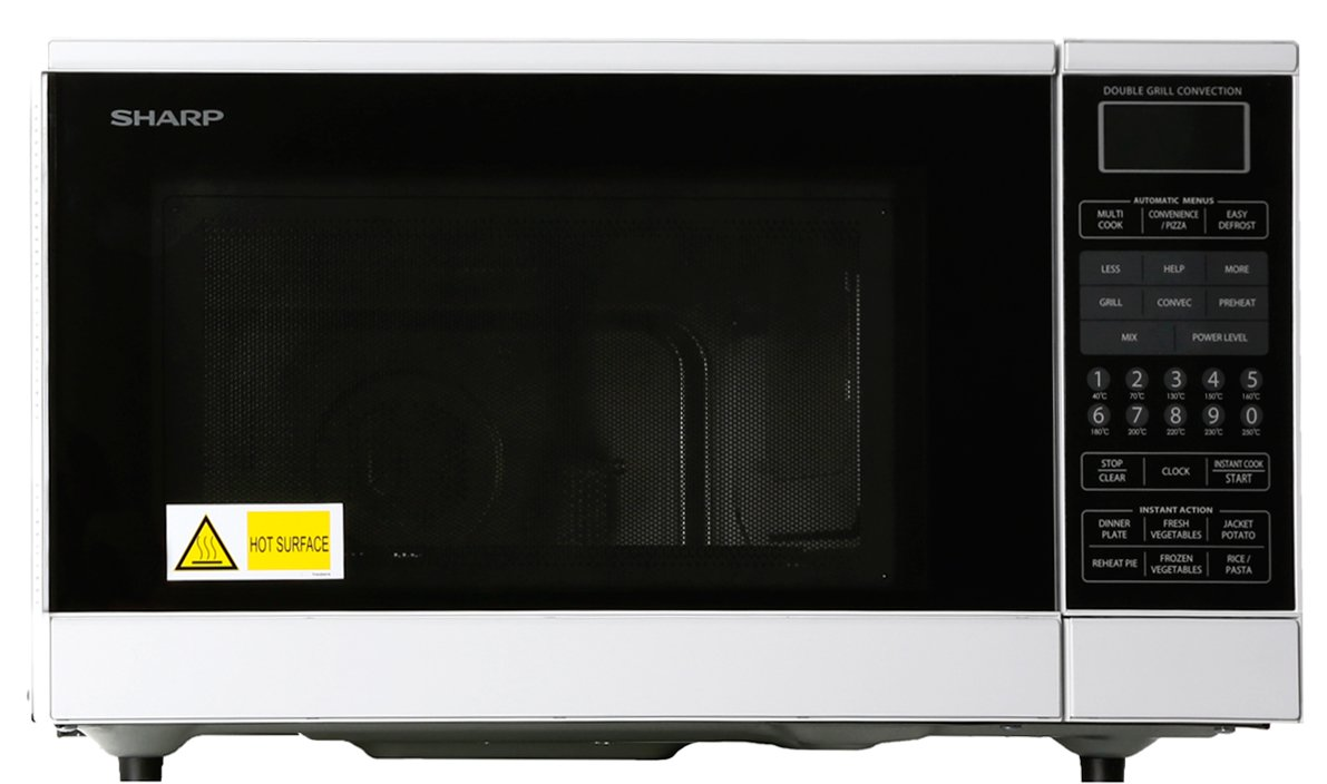 sharp convection microwave. sharp convection microwave .