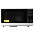 Sharp R890NW Convection Microwave