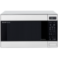 Sharp R990KW Convection Microwave