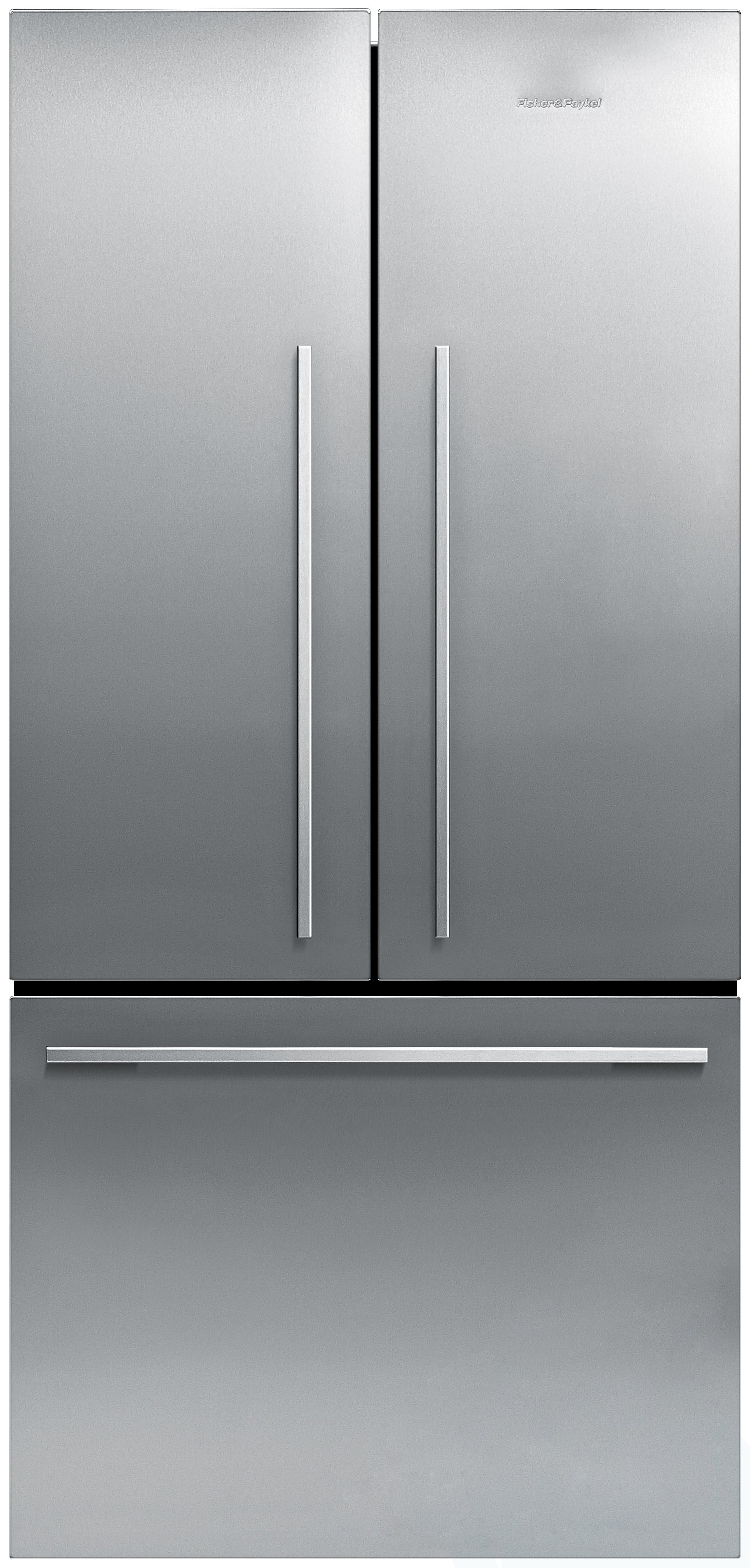 Fisher and paykel french door fridge reviews - Fisher And Paykel French Door Fridge Reviews 41