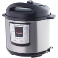 Russell Hobbs RHPC100 Pressure Cooker