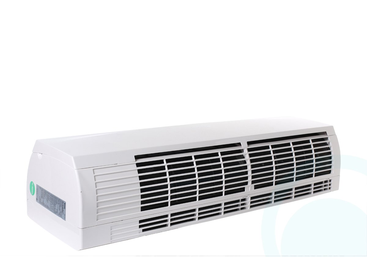 03abf2b6770 Rinnai 2.5kW Reverse Cycle Split System Inverter Air Conditioner RINV25R  Appliances Online