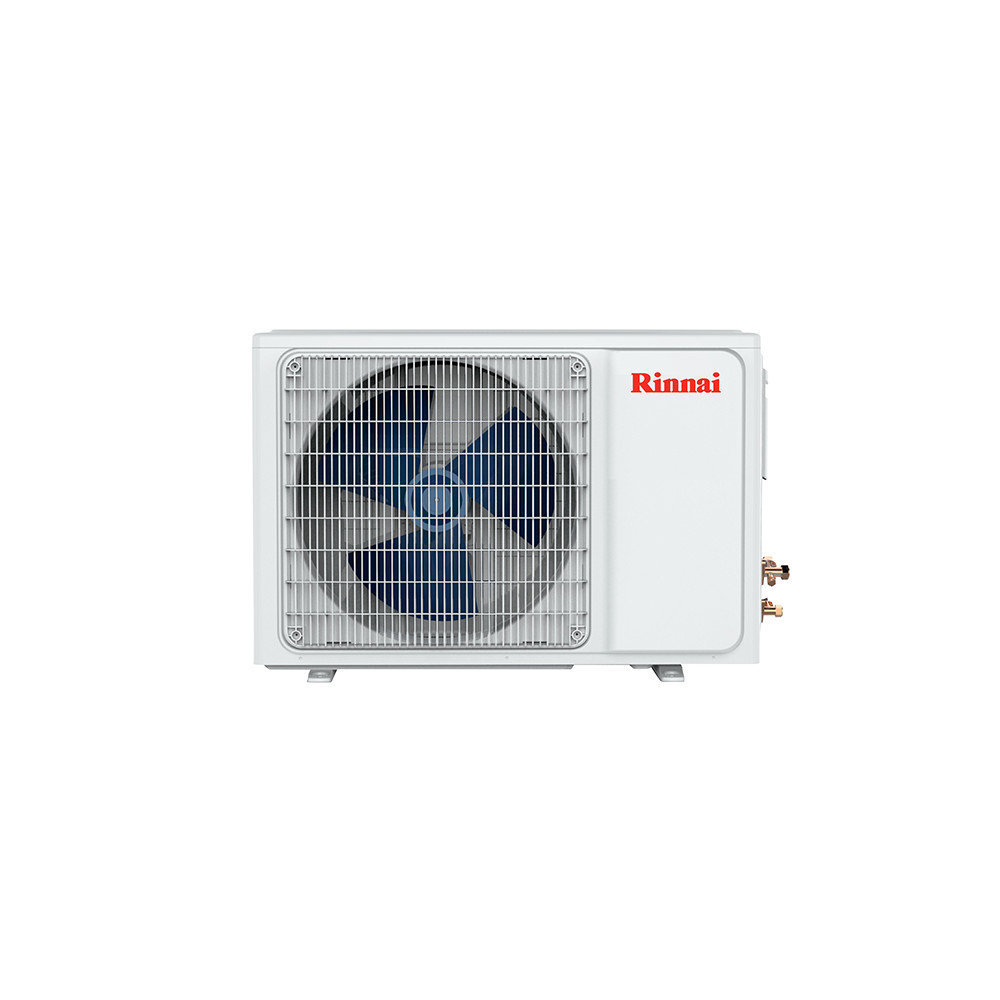 56a4c9ae696 Rinnai RINV35R 3.5kW Reverse Cycle Split System Inverter Air Conditioner