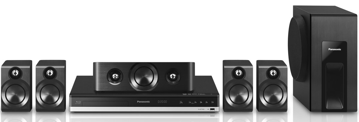 NEW-Panasonic-SC-BTT405GNK-3D-Blu-Ray-Disc-Home-Theatre-System