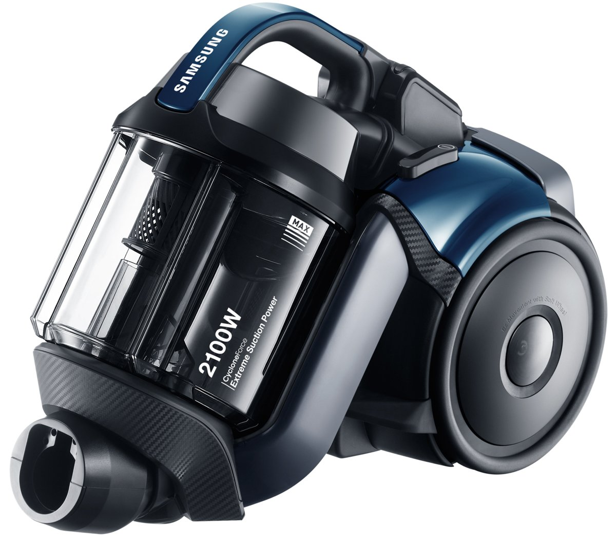 Unfortunately This Product Is Not Available Video Samsung Vacuum Cleaner SC21F50HD