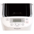 Panasonic Bread Maker SD-2501 - Control Panel & Inside