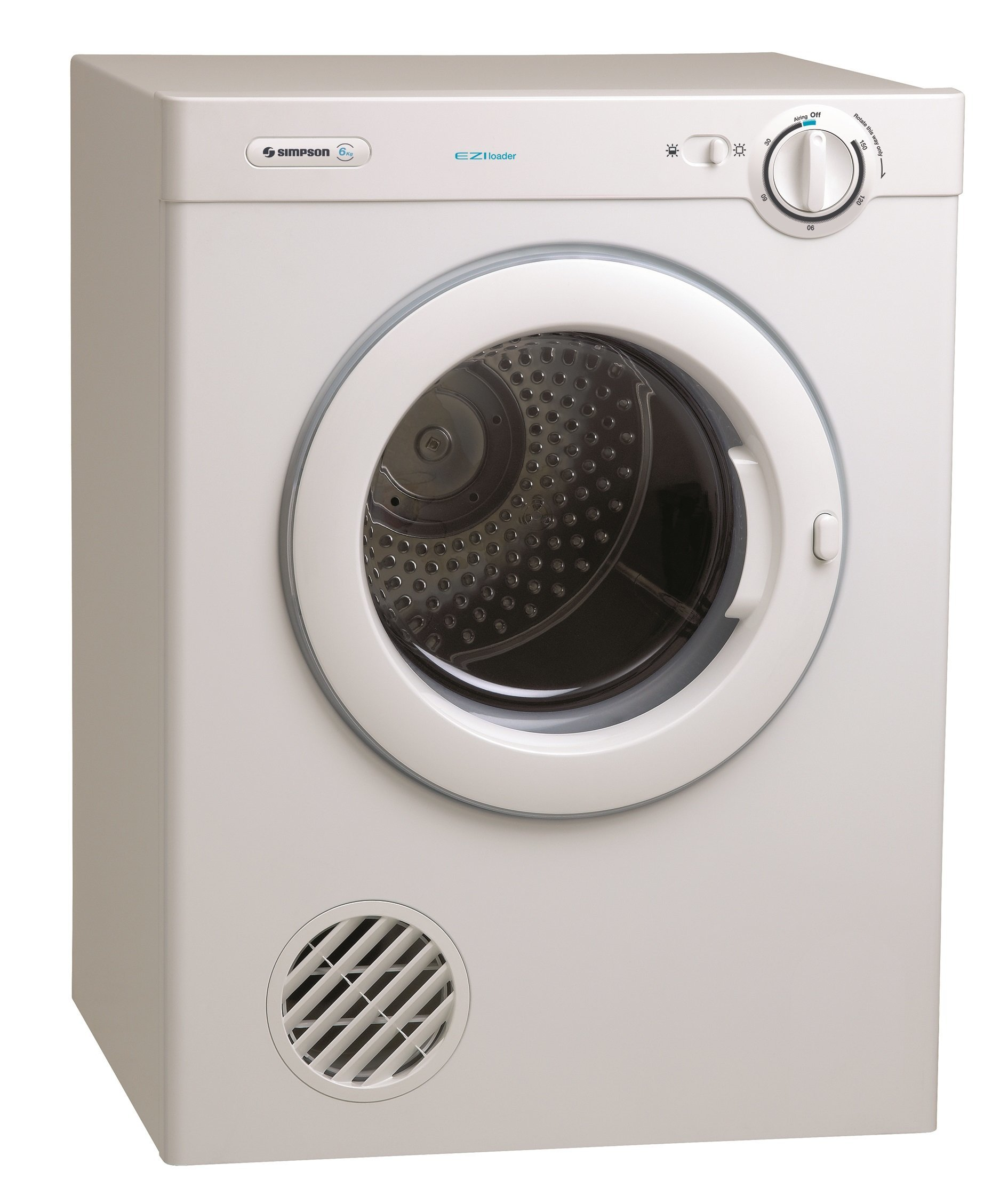 Simpson washing machine wiring diagram library