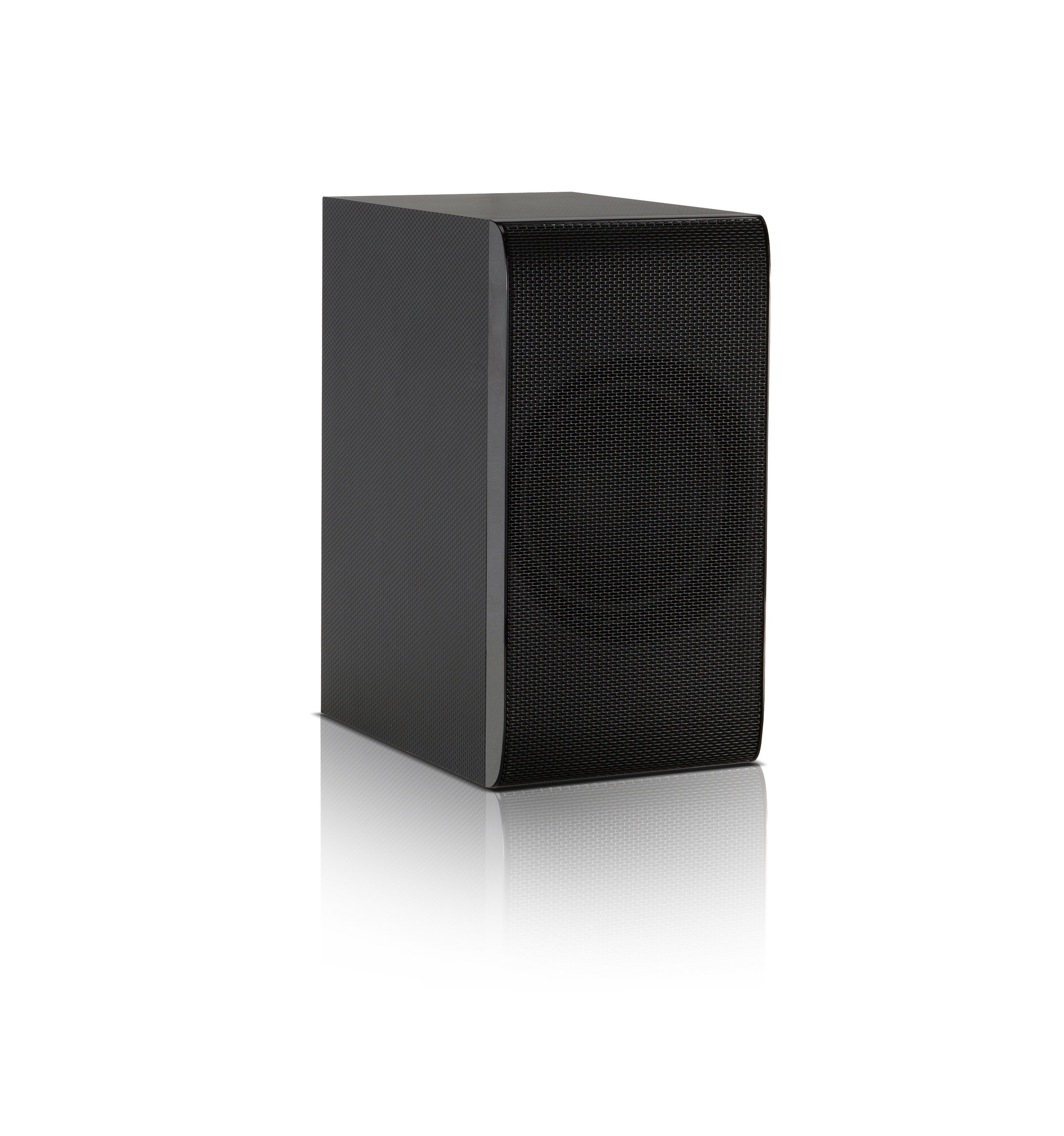 NEW-LG-SJ8-2-1-Channel-Wireless-Ultra-Slim-Soundbar-with-Bluetooth
