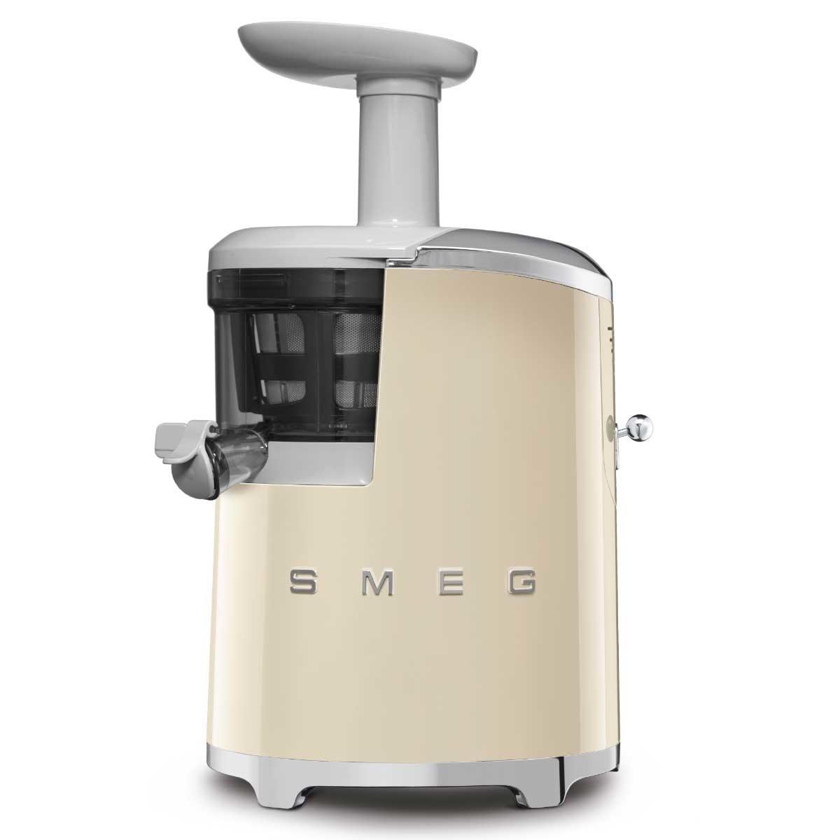 Smeg Retro SMEG Retro 2 Door Refrigerator FAB32 The Herban ...