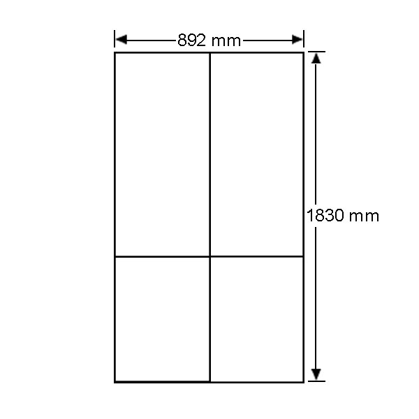 sharp french door fridge. sharp sjfs676vbk 676l french door fridge. unfortunately, this product is not available. video fridge