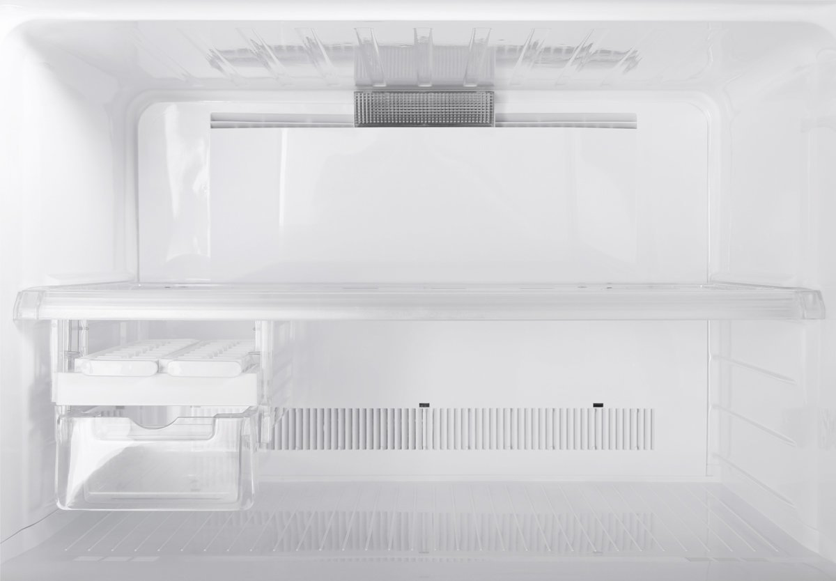 Image result for tempered glass shelves sharp