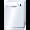 Bosch Dishwasher SMS50E32AU