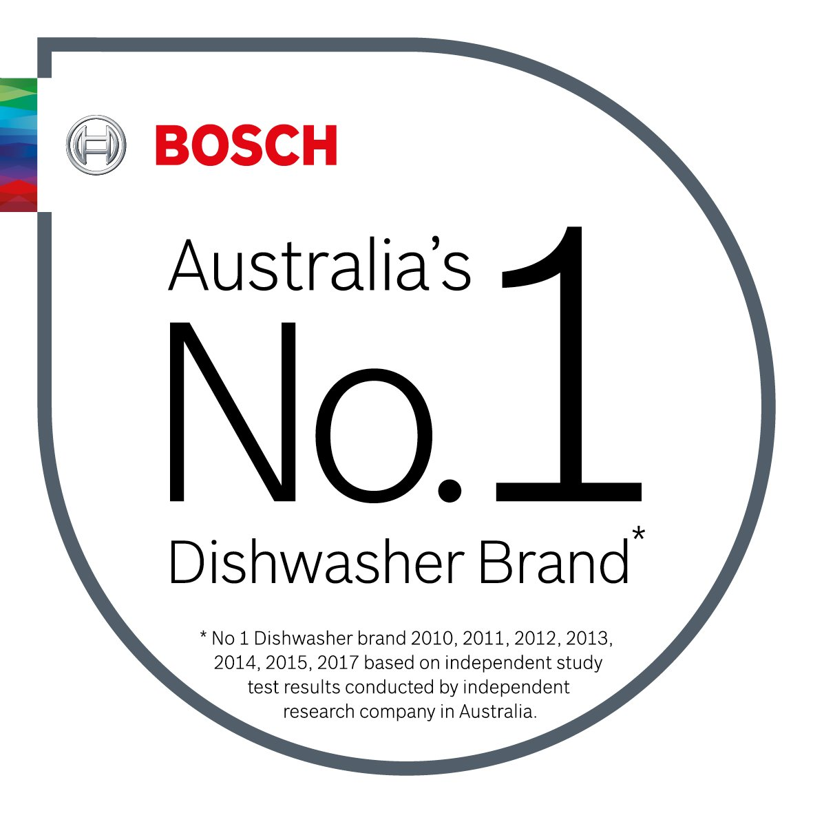 8543cdf480f201 Bosch SMV66MX01A Serie 6 Fully Integrated Dishwasher