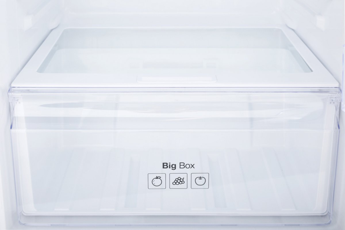 Samsung Sr400lstc 400l Top Mount Fridge With Twin Cooling Plus Microwave Sunbeam Wiring Diagram Appliances Online