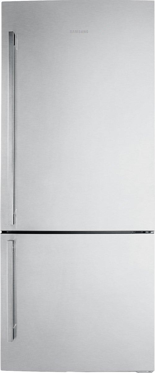 Keyword: Samsung Refrigerator Bottom Freezer Door Removal