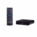 Laser STB-6000 Set Top Box HD PVR HDMI Media
