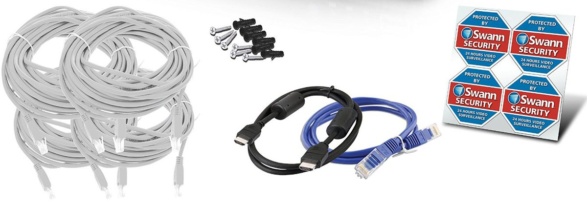 Swann Cable Vga Wiring Diagram on dvi-d pinout diagram, vga to bnc adapter diagram, vga to s-video diagram, vga cable parts diagram, vga cable cover, vga wire diagram and colors, vga pinout diagram, vga to component diagram, vga to composite wiring-diagram, vga cables for desktop, vga pin diagram, vga connector diagram, vga cable suppliers, vga cable power supply, vga cable adapter, vga cable sizes, dvi to vga cable diagram, vga cable pinout, vga cable connector, vga cable to tv,