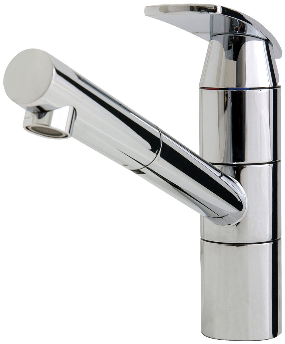 franke pull out tap appliances online