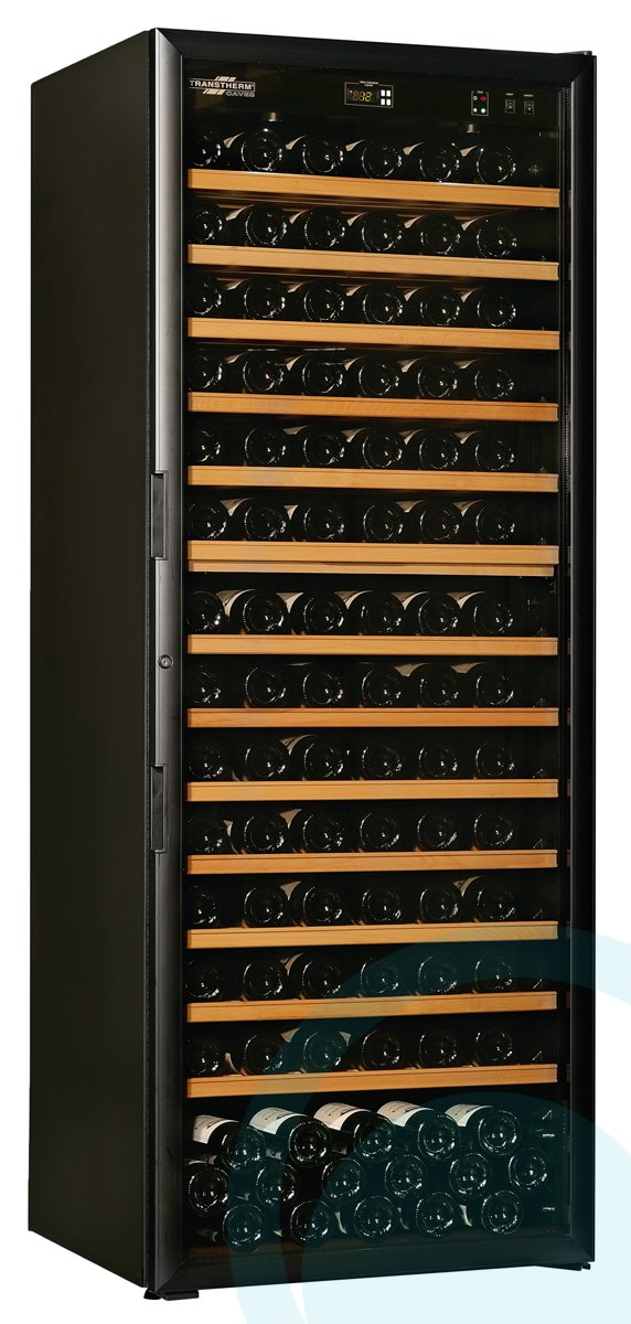 181 Btls Transtherm Wine Storage Cabinet Bastide TBAS1GDBLKRH FSS high landa wiring diagram wiring diagrams  at eliteediting.co