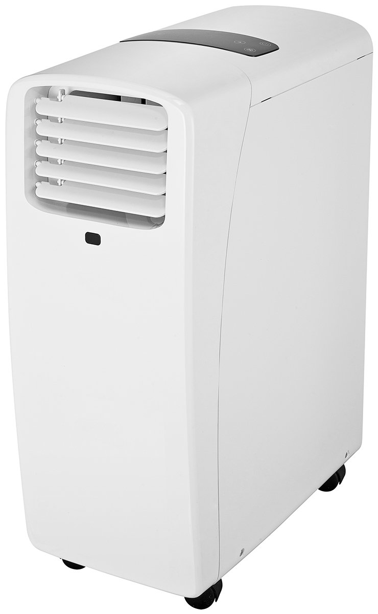 TCL TCLPAC10 3kW Portable Air Conditioner with Dehumidifier - FREE Delivery & Price Match* image