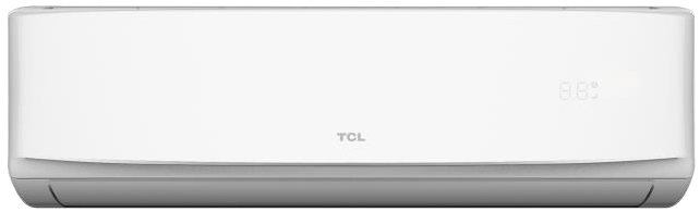 TCL TCLSS12 3.2kW Reverse Cycle Split System Inverter Air Conditioner - FREE Delivery & Price Match* image