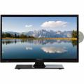 Palsonic TFTV1910M 18.5 Inch 47cm HD LED LCD TV/DVD