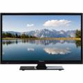 Palsonic TFTV2210FL 21.5 Inch 55cm Full HD LED LCD TV