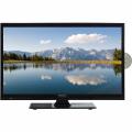Palsonic TFTV2210M 21.5 Inch 55cm Full HD LED LCD TV/DVD