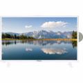 Palsonic TFTV2410MW 23.6 Inch 60cm Full HD LED LCD TV