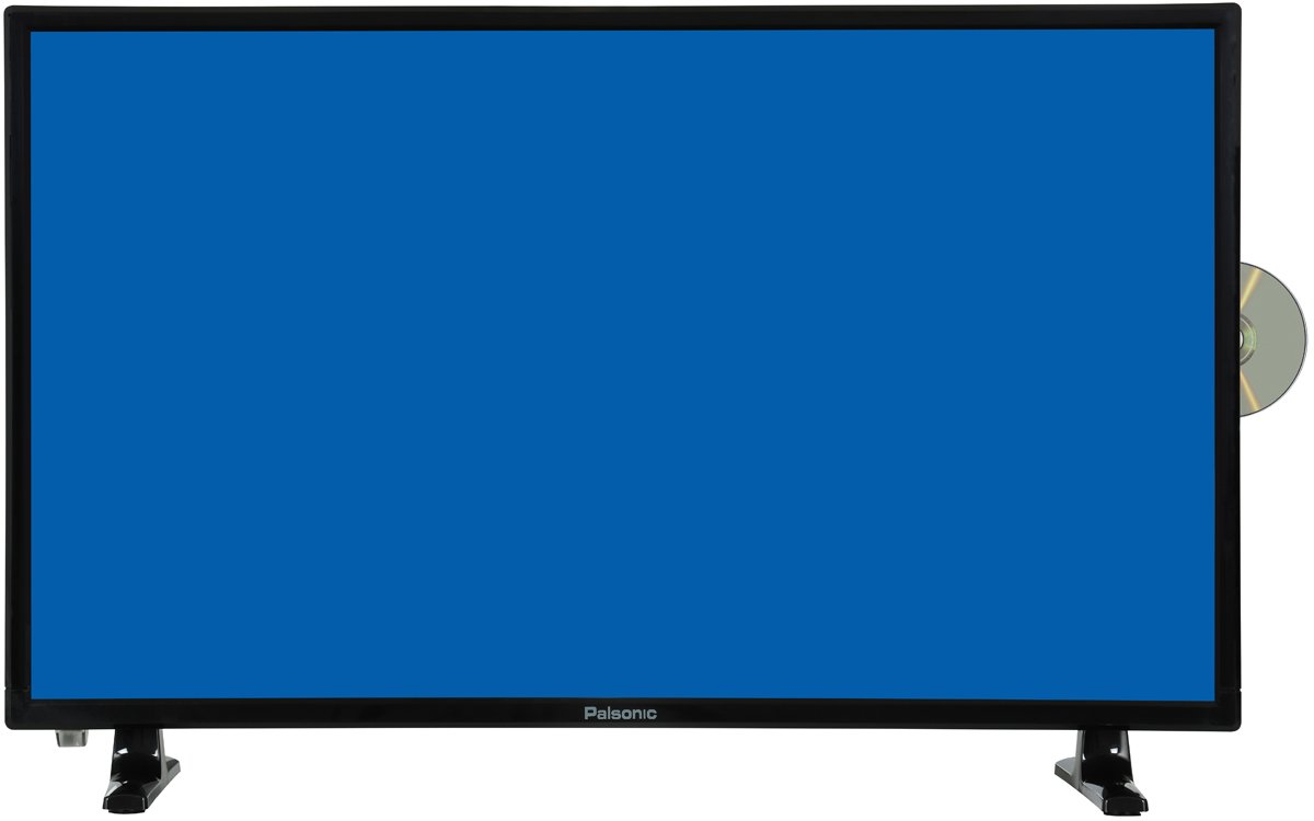 compare televisions hd uhd 3d curved smart tvs. Black Bedroom Furniture Sets. Home Design Ideas