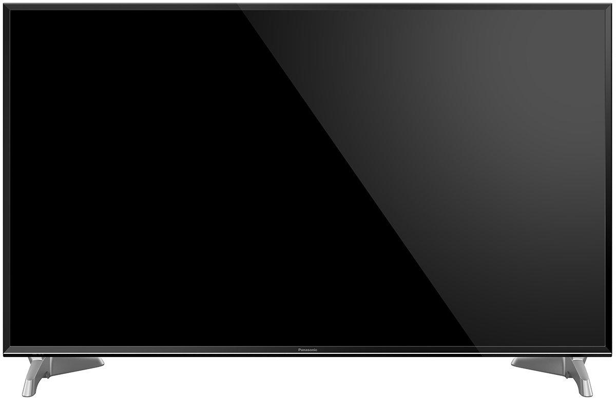 panasonic tv 49 inch. panasonic th-49es500a 49 inch 124cm smart full hd led lcd tv tv l