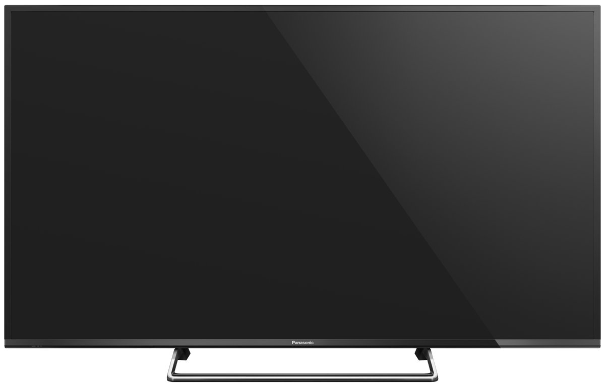 panasonic th 55cs650a 55 139cm smart full hd led lcd tv with hbbtv twin tuner ebay. Black Bedroom Furniture Sets. Home Design Ideas