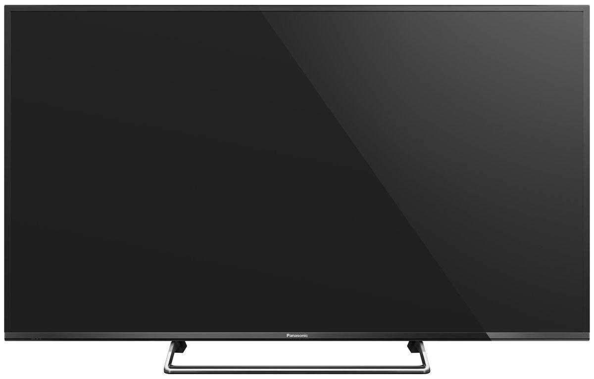 panasonic th 55cs650a 55 139cm smart full hd led lcd tv. Black Bedroom Furniture Sets. Home Design Ideas