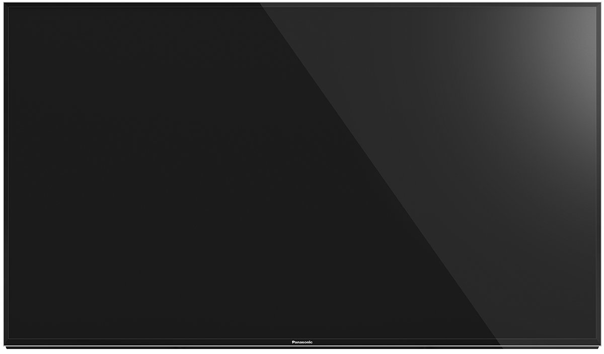 Panasonic Led Tv Manual