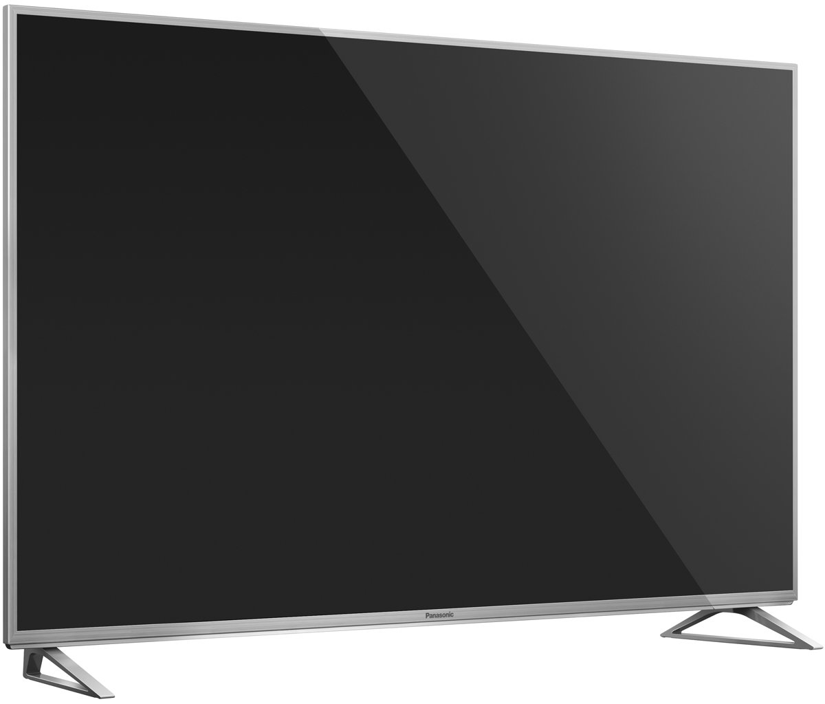 Panasonic TH-58DX700A 58 Inch 147cm Smart 4K UHD LED LCD TV ... abe7a8954d676
