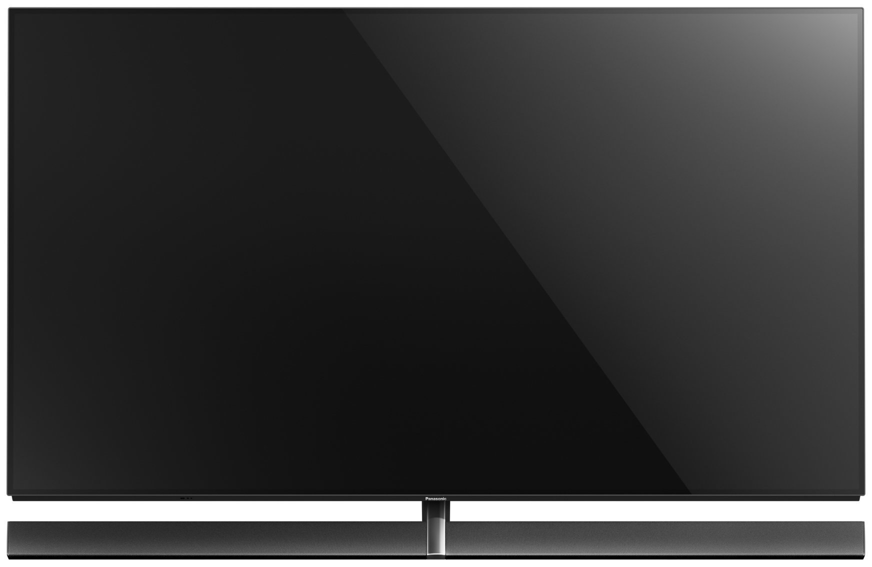 Panasonic TH-65EZ1000U 65 Inch 165cm Smart 4K Ultra HD OLED TV