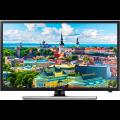"""Samsung UA28J4100 28"""" 71cm HD LED LCD TV"""