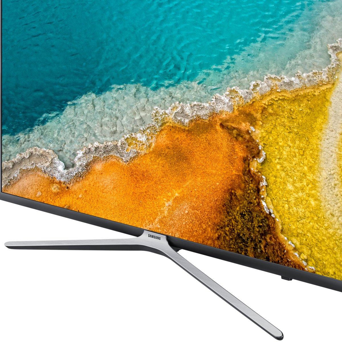 Samsung UA32K5500 32 Inch 80cm Smart Full HD LED LCD TV   Appliances Online 63dcd76b50d1