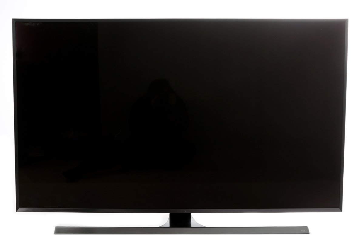 ef895a814e56b Samsung UA60JU7000 60 Inch 152cm 4K Ultra HD Smart 3D LED LCD TV With Twin  Tuner