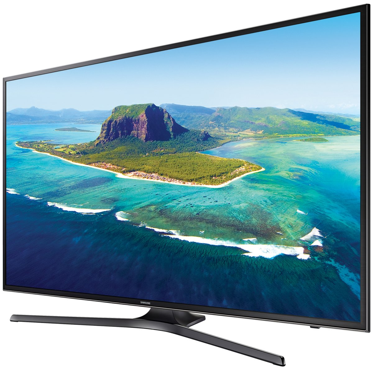 samsung curved tv 70 inch. samsung ua70ku6000 70 inch 178cm smart uhd led lcd tv curved tv r