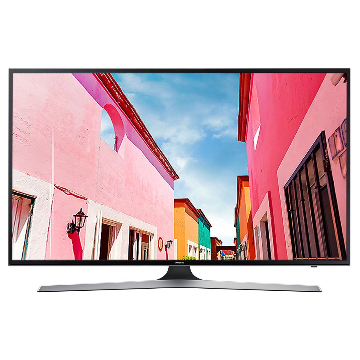 646a53973fe Samsung UA75MU6100 75 Inch 190cm Smart 4K Ultra HD LED LCD TV. This product  is not available