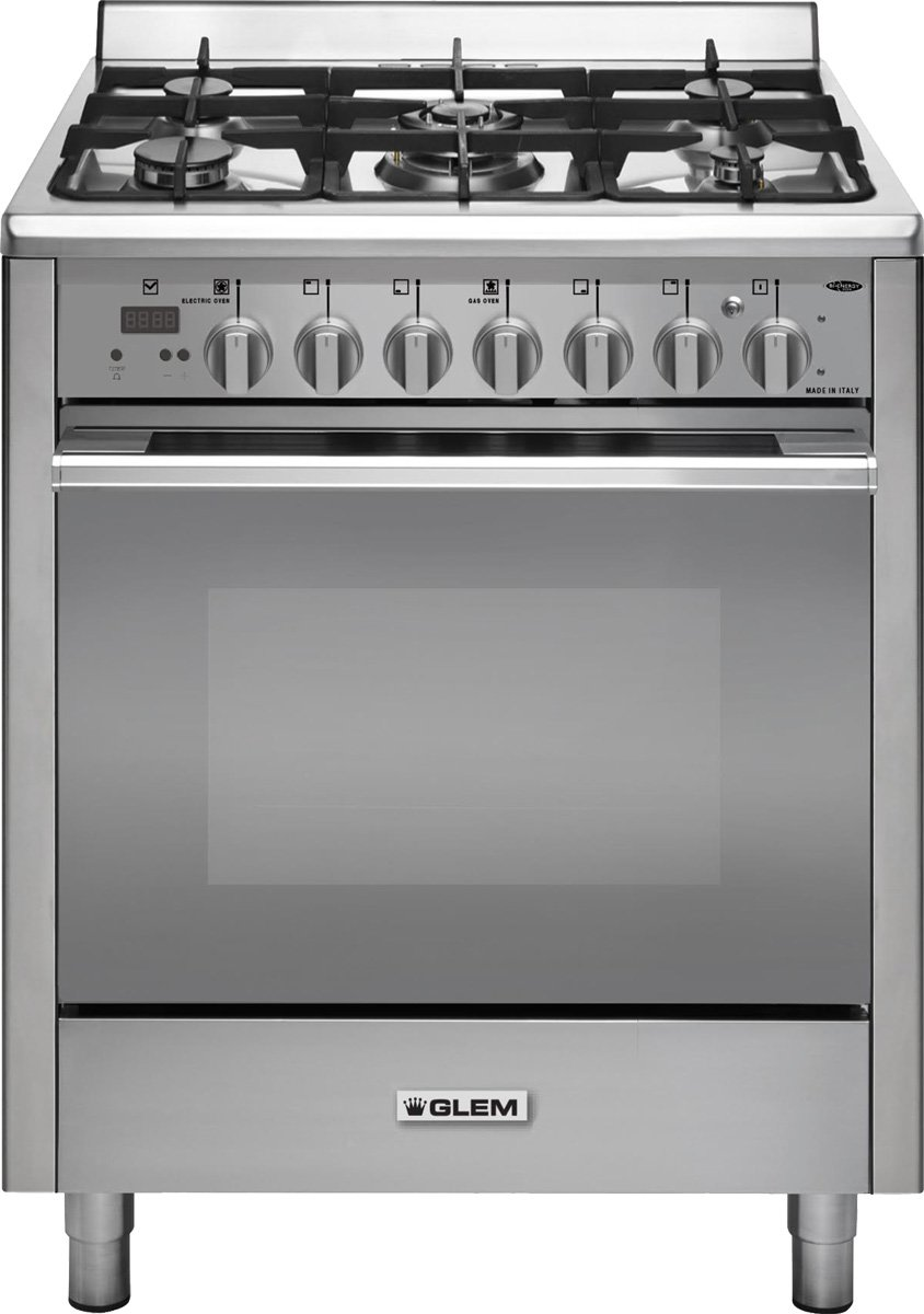 800 Freestanding Oven Appliances Online Wiring Electric And Gas Hob