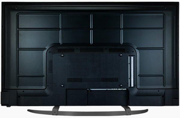 hitachi 60 inch tv. hitachi uz496200 49 inc 124 cm smart uhd led lcd tv 60 inch tv