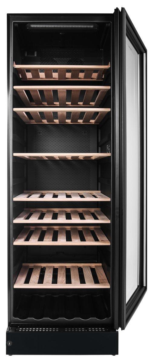 base wine design inspirations of ikea cabinets idea kitchen full rack cabinet awesome pictures size elegant storage