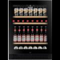 100 Beer Btls Vintec Beverage Centre V40BVCBK