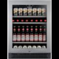 Vintec V40BVCS3 100 Beer Btls Beverage Centre