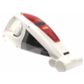Vax VX35 18V Gator Pet Handheld Vacuum Cleaner