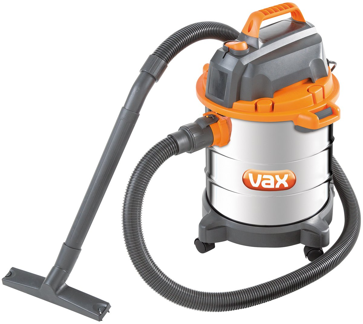 Vax VX40 Wet And Dry Vacuum Cleaner