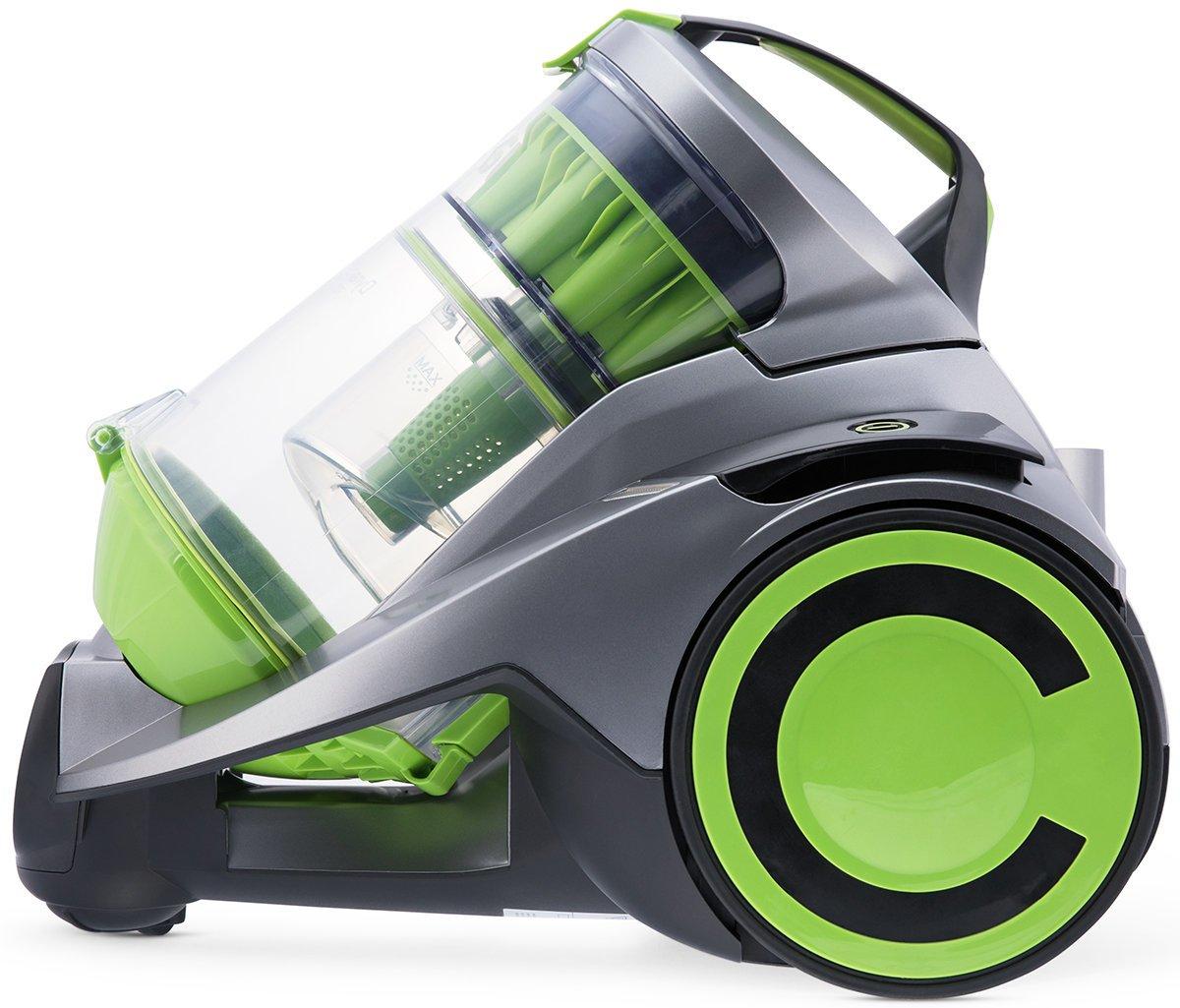Vax VX54 Dynamo Power Total Home Vacuum Cleaner